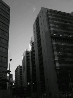f0100480_20142212.jpg