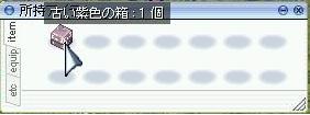 d0079588_19495290.jpg