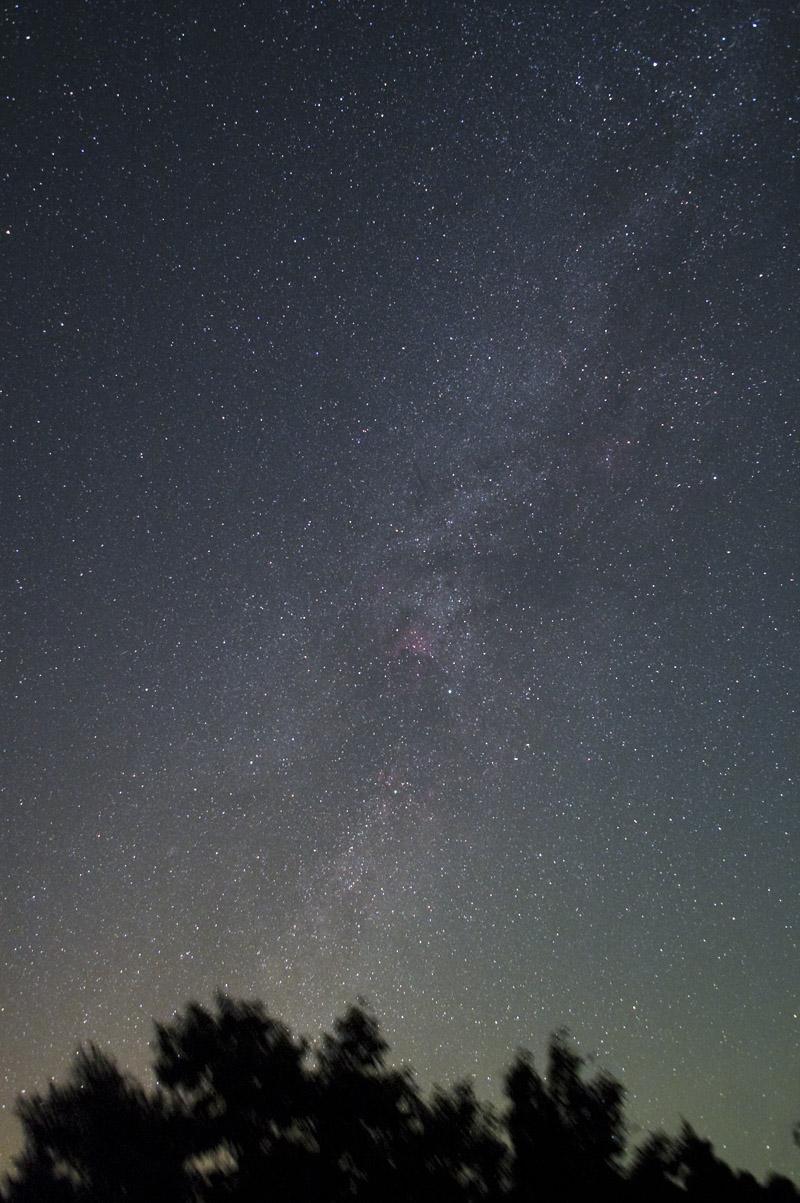 8月27日の星空_e0174091_11281842.jpg