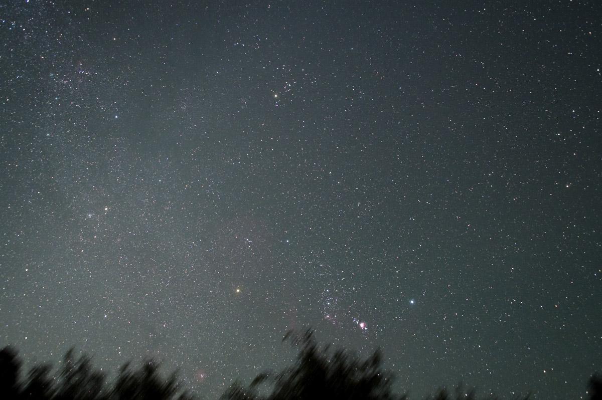 8月27日の星空_e0174091_11284812.jpg