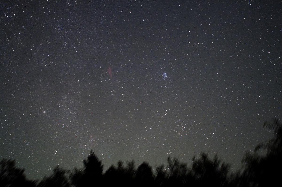 8月27日の星空_e0174091_11292296.jpg