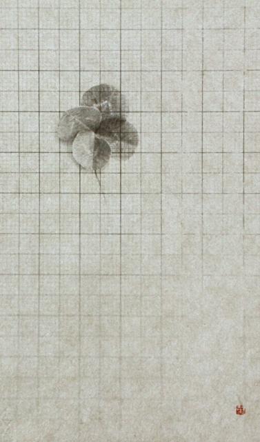 f0180494_1849851.jpg