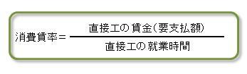 b0171998_1923236.jpg