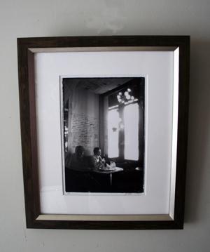 ベニスのカフェにて_a0077203_17213120.jpg