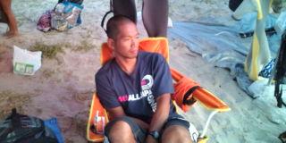 f0040206_5353259.jpg