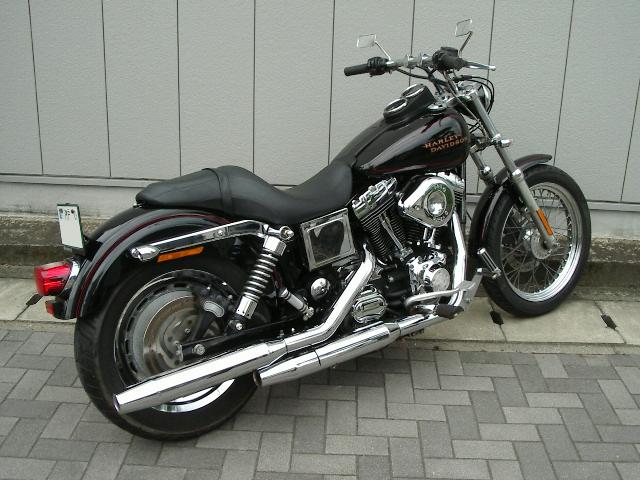 For Sale !_b0160319_21373672.jpg