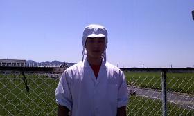 通宝海苔の味 株式会社二の丸です_e0184224_741195.jpg