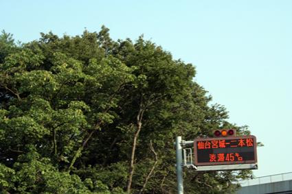 渋滞ウォーカー 東北道版 〜スリ抜けの美学〜_f0203027_19562531.jpg