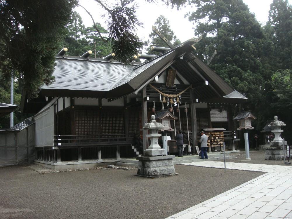県神社総代連合会総会_c0111229_19314910.jpg