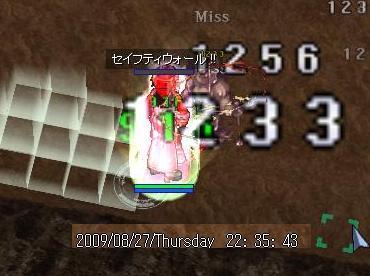 f0132029_1432933.jpg