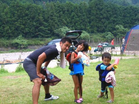 キャンプ inn 海山(1日目)_c0113733_22103782.jpg