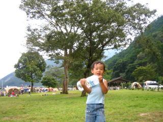 キャンプ inn 海山(1日目)_c0113733_22273564.jpg