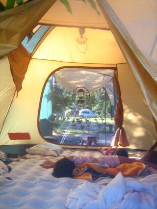 キャンプ inn 海山(2日目)_c0113733_22342858.jpg