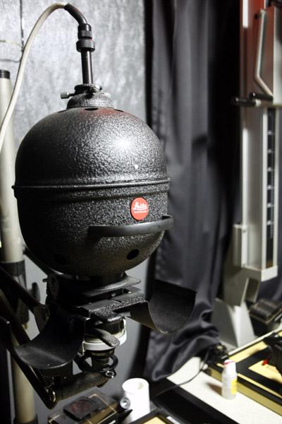 改めて紹介レンタル暗室やっています。_e0158242_19461753.jpg