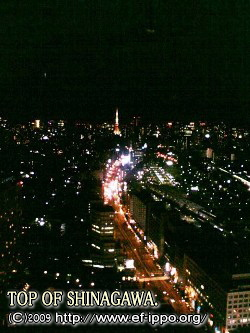 Yasu SAWADA._c0067646_1034640.jpg