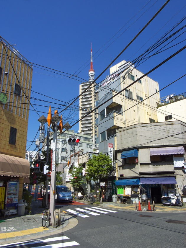 東京タワー1433_f0070556_2212072.jpg