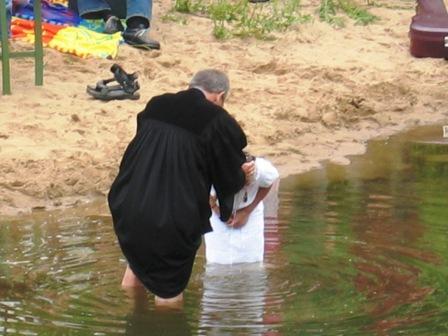 ドイツで泳ぐ ~バイエルンの川編_f0116158_3415763.jpg