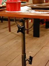Table (DENMARK)_c0139773_2074443.jpg