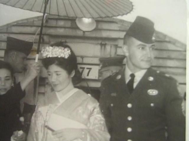 ある沖縄女性の物語 One Okinawan Woman's Herstory_d0033474_14204217.jpg