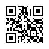 b0187977_15573882.jpg