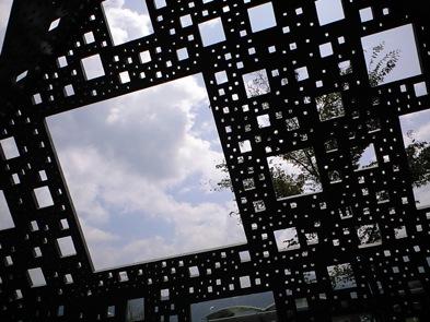 \'09夏 九州への旅−2_e0030180_14185536.jpg