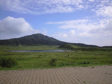 \'09夏 九州への旅−2_e0030180_1441423.jpg