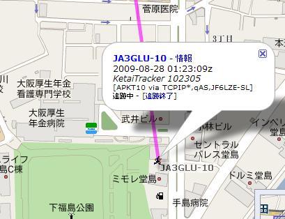 b0042882_15381693.jpg