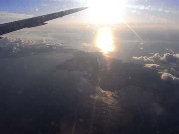 沖縄上空めんそーれ_c0108695_12223915.jpg