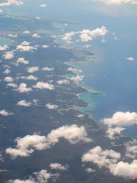 沖縄上空めんそーれ_c0108695_12231430.jpg