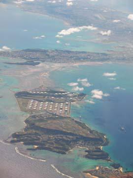 沖縄上空めんそーれ_c0108695_12234124.jpg