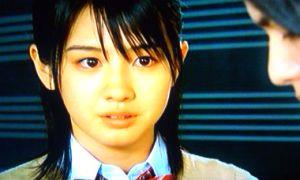 恋して悪魔 バンパイア ボーイ 6話 Torinan S Diary