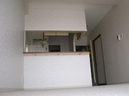 f0108606_20113962.jpg