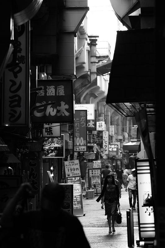 神戸寸景_f0032011_1849828.jpg
