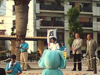 広島七区和田たかしさん_e0094315_18493127.jpg