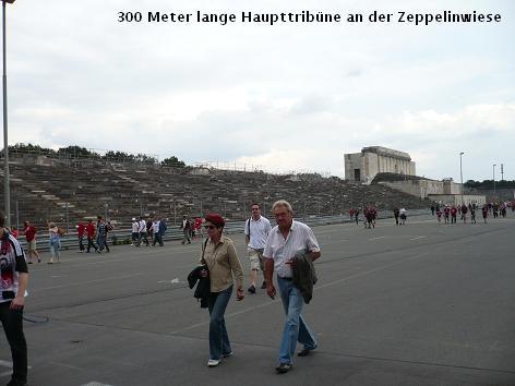 Nuernberg 2 ナチスの遺物_d0144726_35275.jpg