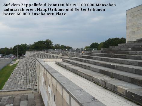 Nuernberg 2 ナチスの遺物_d0144726_355964.jpg