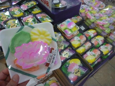仏さんが好むお菓子について_b0054727_1154069.jpg