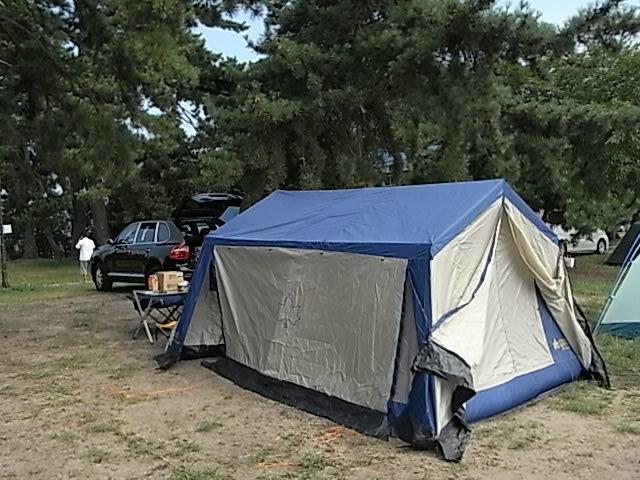オートキャンプ_b0054727_13474879.jpg