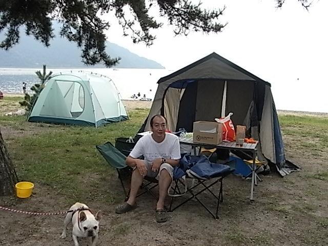 オートキャンプ_b0054727_13511743.jpg