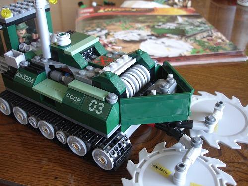 LEGO_b0132530_1049824.jpg