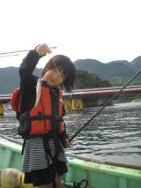 キャンプ inn 海山(3日目)_c0113733_1593449.jpg
