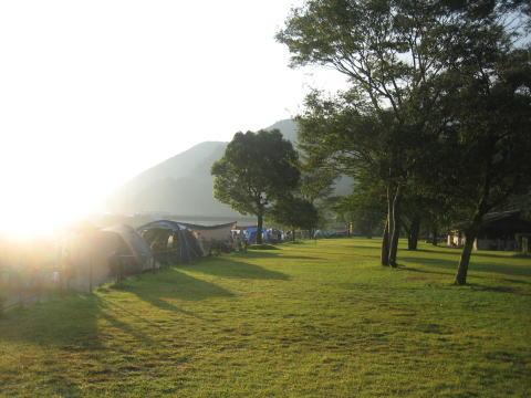 キャンプ inn 海山(5日目)_c0113733_226077.jpg