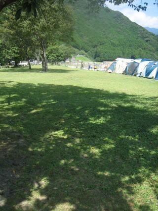 キャンプ inn 海山(5日目)_c0113733_2284292.jpg