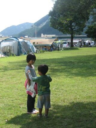 キャンプ inn 海山(5日目)_c0113733_2285819.jpg