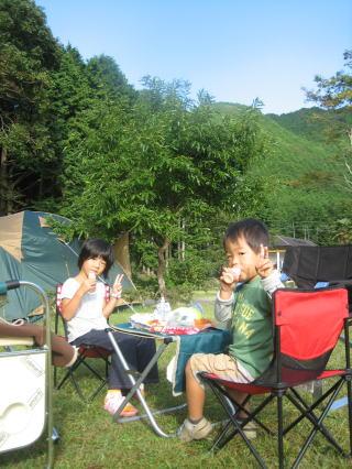キャンプ inn 海山(5日目)_c0113733_229223.jpg