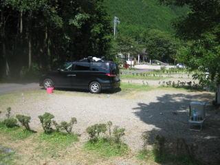 キャンプ inn 海山(5日目)_c0113733_2302270.jpg