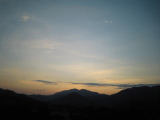 キャンプ inn 海山(5日目)_c0113733_2511654.jpg
