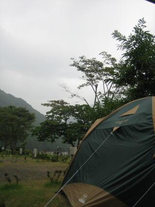 キャンプ inn 海山(4日目)_c0113733_264291.jpg