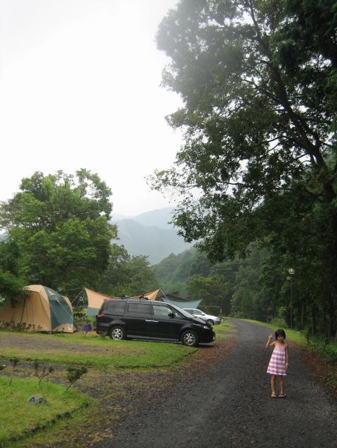 キャンプ inn 海山(4日目)_c0113733_271996.jpg