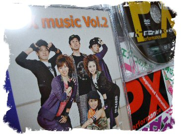 K-holic Fitness Jam vol.3_a0105740_1114039.jpg